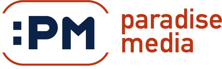 paradise media | agentur für kommunikation | neues denken
